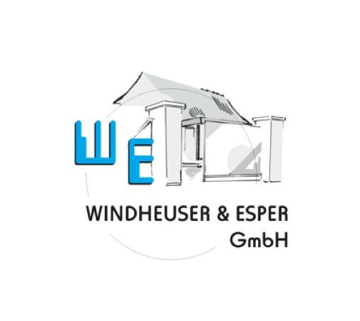 Windheuser_nur_Logo