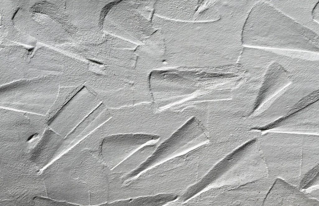 plaster, facade, structural plaster