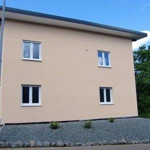 Haus_2