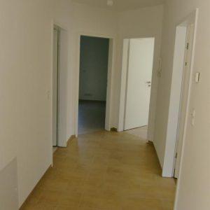 Haus_22